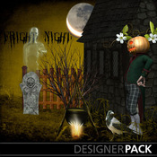 Halloween_night_medium