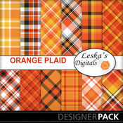 Orangeplaids_medium