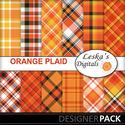 Orangeplaids_small