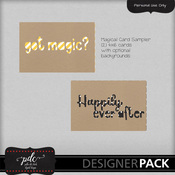 Pdc_mm_magicalcutoutcard-sampler_medium