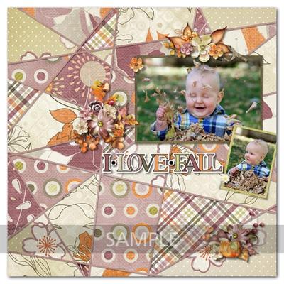 Autumnleaves-rochelle1-hsat