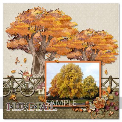 Autumnleaves-yvonne1