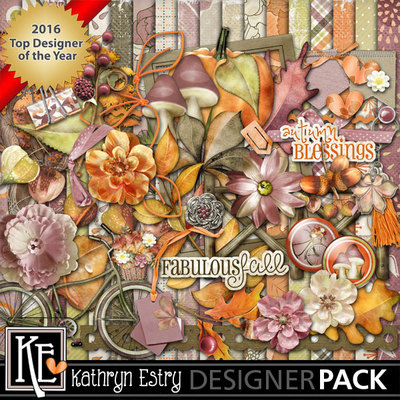 Autleaves_kit
