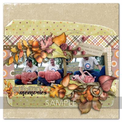 Autumnleaves-janie1