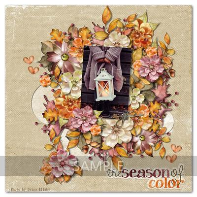 Autumnleaves-lana1