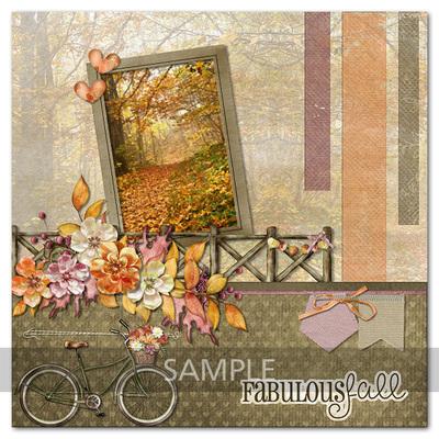 Autumnleaves-lana2