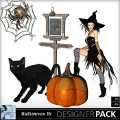 Halloween_18_medium