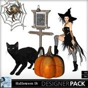 Halloween_18_medium