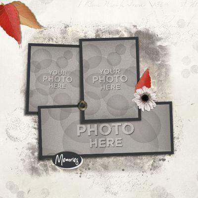 Framed1-001