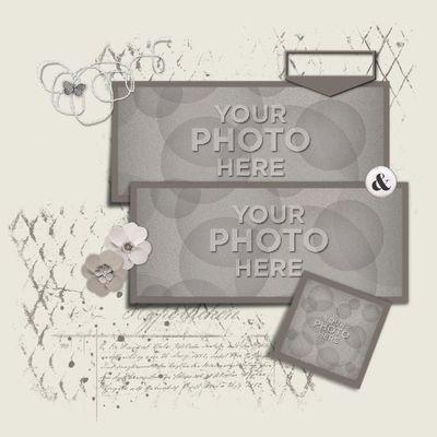 Framed1-003