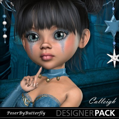 Calleighpv01