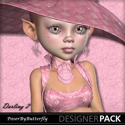 Darling2pv01