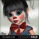 Cara_pv01_small