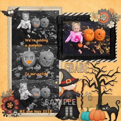 Boo_tiful_halloween_combo_06