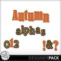 Au_alphas_small