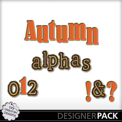 Au_alphas