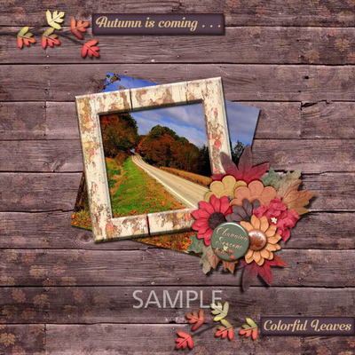 Spd_changing_seasons_kit_03