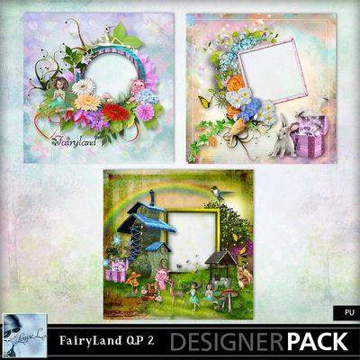 Louisel_fairyland_qp2_preview