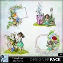 Louisel_fairyland_clusters2_preview_small