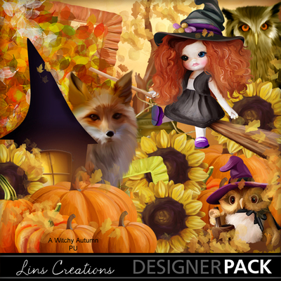 A_witchy_autumn-001