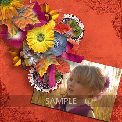 Autumn_fun-006