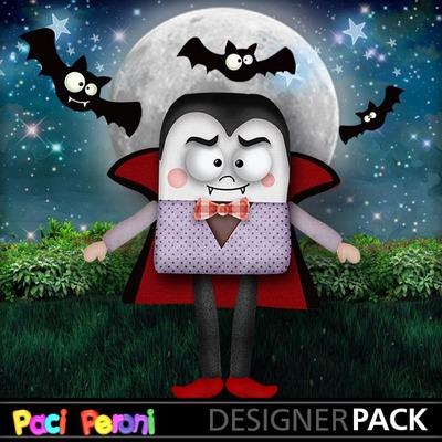 Funny_vampire