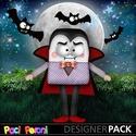 Funny_vampire_small