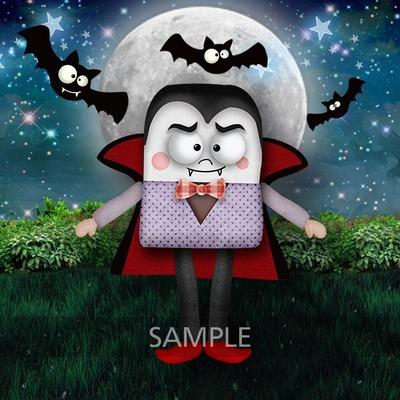 Funny_vampire2