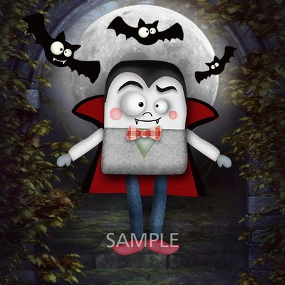 Funny_vampire3