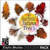 Autumn_trees_medium