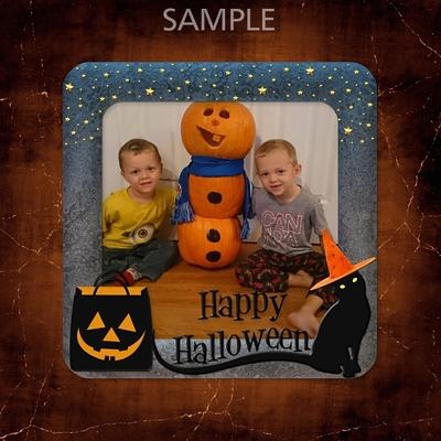 Happy_halloween_frame-02