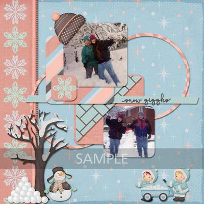 Snowfun_amy