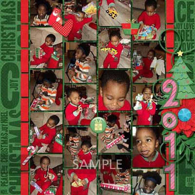 Santasworkshop_amber