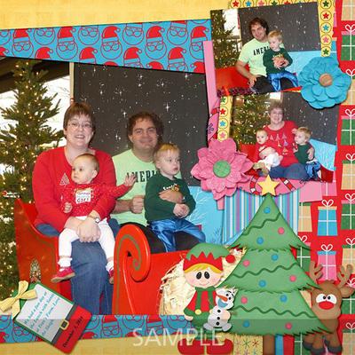 Santasworkshop_amy
