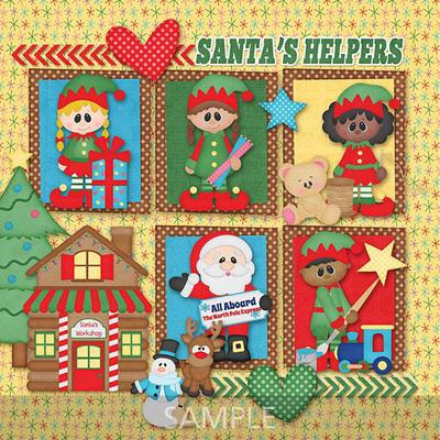 Santasworkshop_joyce