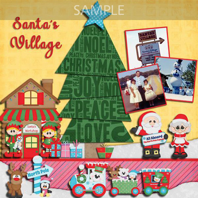 Santasworkshop_linda