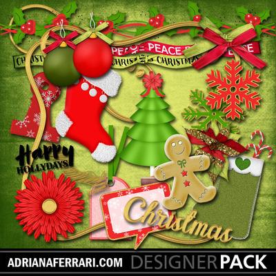 Christmas_again-001