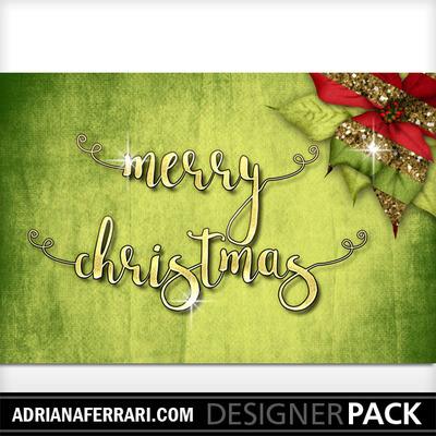 Christmas_again-004