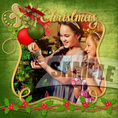 Christmas_again-005