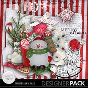Christmas_is_here_medium