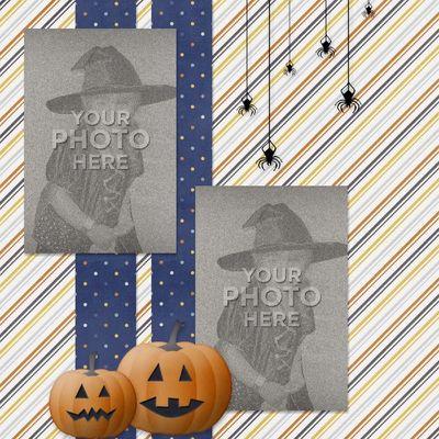 Halloweeneve_temp-001