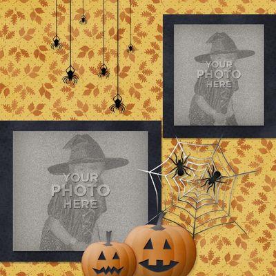 Halloweeneve_temp-003