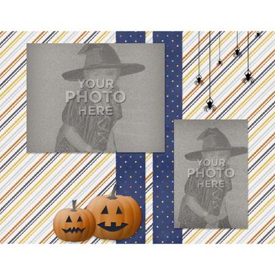 Halloweeneve_temp11x8-001