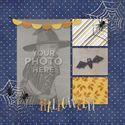 Halloweeneve_photobook-001_small