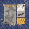 Halloweeneve_photobook-001_small
