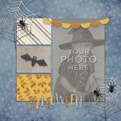 Halloweeneve_photobook-002