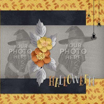 Halloweeneve_photobook-003