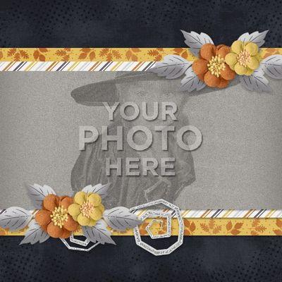 Halloweeneve_photobook-005