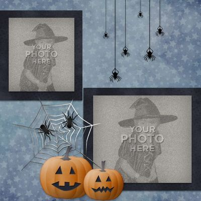 Halloweeneve_photobook-007