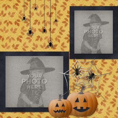 Halloweeneve_photobook-008